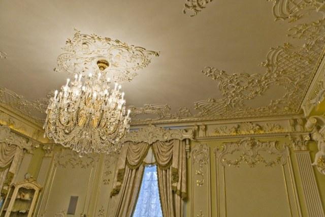 Роспись потолков: художественная, фото неба своими руками, декоративная в квартире, мастер-класс