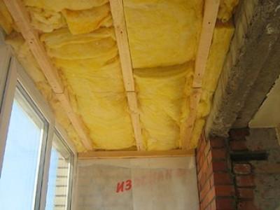 Крыша на балкон: установка последнего этажа, как сделать лоджию своими руками, кровля верхняя и шумоизоляция