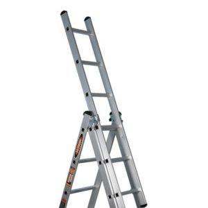 Лестницы Эйфель-классик: универсальная премьер 4х5, фабрика лестниц и отзывы, 3х9 и 3х14, 4х4 ООО, ТЛ 3х12