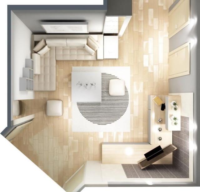 Потолок в зал фото: высокий своими руками, 20 кв, видео, высота, как оформить