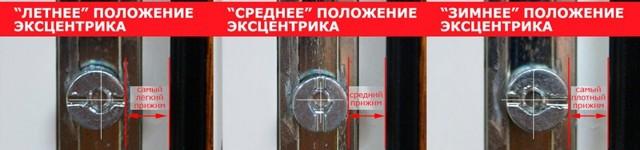Как отрегулировать пластиковую балконную дверь: на балконе регулировка, самостоятельное видео, самому построить дом