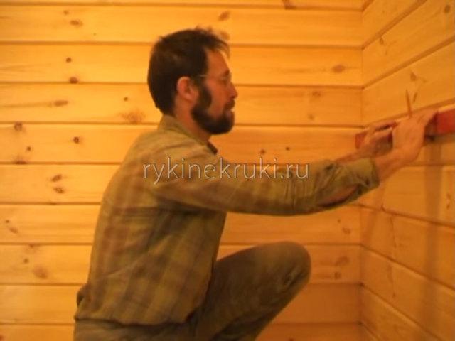 Лестница на второй этаж своими руками: как сделать видео, инструкция с фото, 2 построить самому, самодельные
