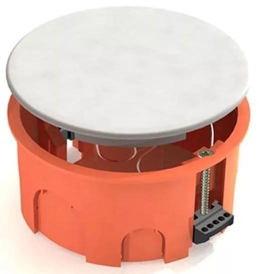 Короба из гипсокартона: как сделать своими руками, устройство и монтаж распределительной коробки, ГКЛ как собрать