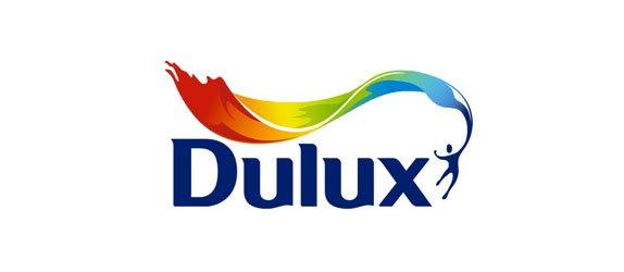 Краска для потолка: какая хорошая и лучше, фото, чем покрасить, dulux, ослепительно белая в комнате, видео