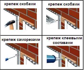 Панели для потолка: led-декор, длина в комнате, сип стеновые панели, видео, ширина стандартная и высота