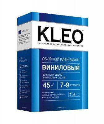 Клей для обоев: Холокост и Клео, quelyd, расход на 1м2 для тяжелых, на какой лучше клеить, виды kleo, Метилан