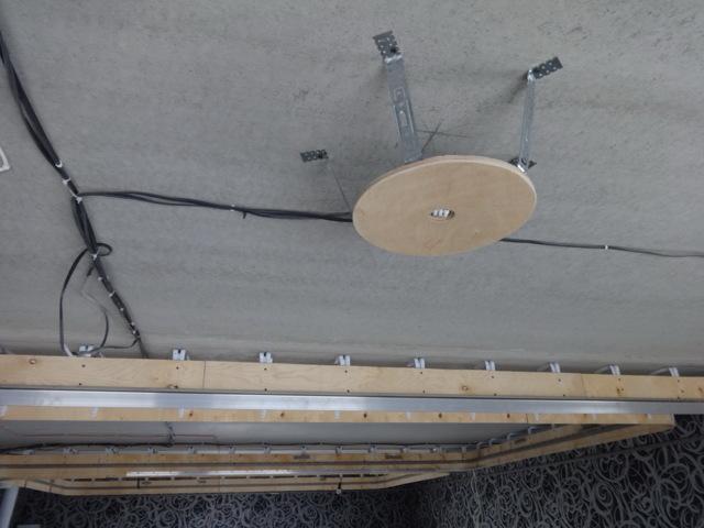 Натяжной потолок своими руками: как делать, видео-урок, как натянуть пошаговая инструкция, сделать самому