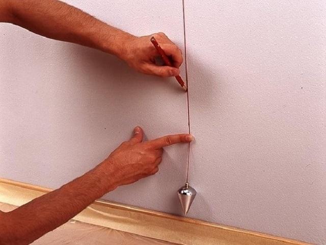 Гардеробная своими руками чертежи и схемы фото: размеры комнаты