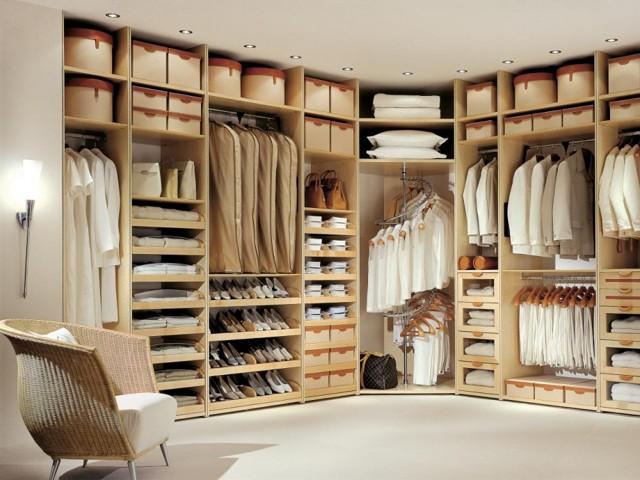 Шкафы-купе гардеробные: фото комнаты, для дизайна угловых полок, расположение мебели в прихожей, что лучше
