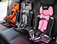 Бескаркасное кресло: кресло-кровать, как сделать детское, можно ли для детей, в машину кресло-мешок