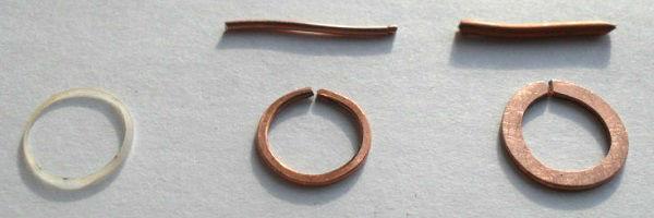 Кран-букса: виды и размеры, керамическая для смесителя, фото и ремонт, замена крана своими руками, как поменять