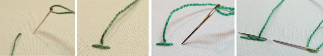 Схемы узоров вышивки крестом: самые простые и бесплатные, белые для начинающих, саванны лентами в квадрате