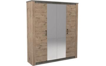 Диван для спальни: модульные и угловые для комнаты, производство кроватей, недорогие больших размеров, вместо