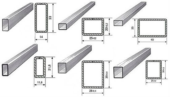 Арочная теплица: лучше двускатная из поликарбоната, профильные трубы, чертеж своими руками, по типу капельки