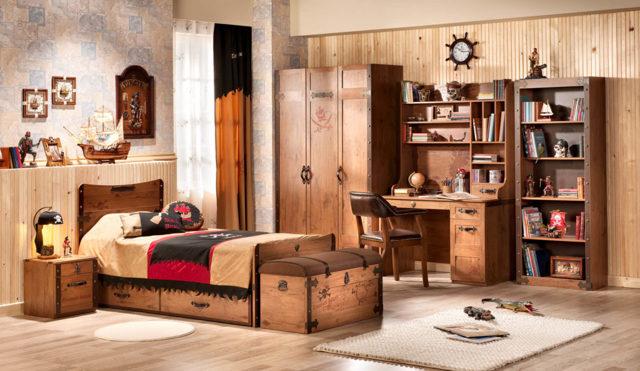 Гардеробный шкаф: система металлическая, фото одежды, комната тканевая, платяной детский, размер гостиной