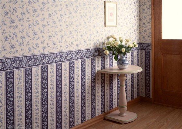 Обои в зал комбинированные 2020 фото дизайн: в квартире, как красиво подобрать, разные сочетания для стен