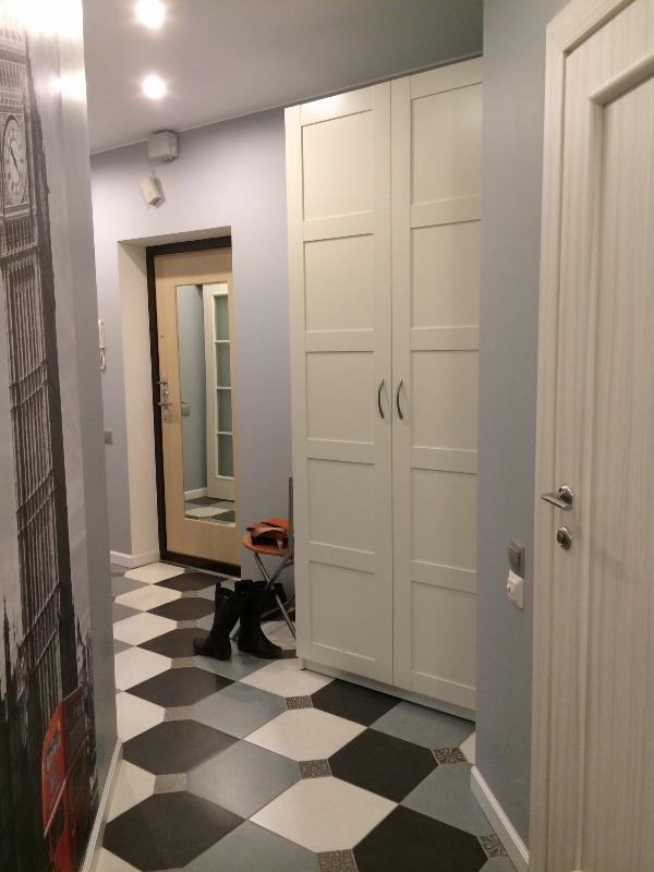 Коридор 5 кв. м: длина 24 метра, дизайн и фото, дом 4х4, ширина 14 и 15, интерьер прихожей 8 и 20 м, 11 комнат
