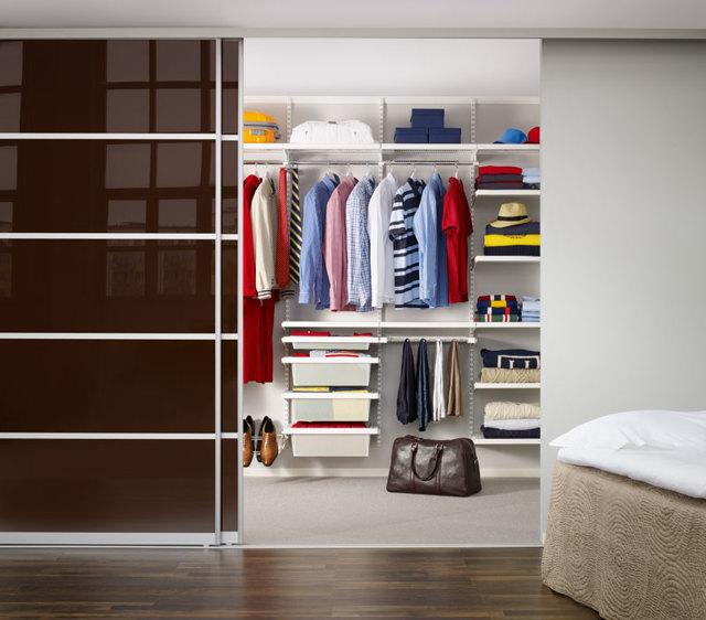 Угловая гардеробная: шкаф в спальне, фото дизайна комнаты, системы и уголки, проекты для маленьких размеров, раздвижные