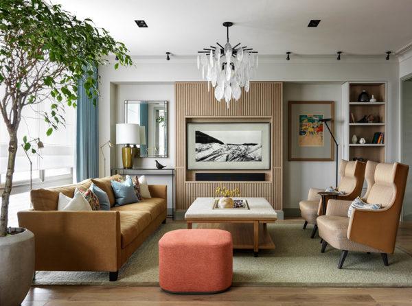 Модные обои для стен 2020 года фото: новинки для комнаты, дизайн самых модных, какие сейчас в моде для дома
