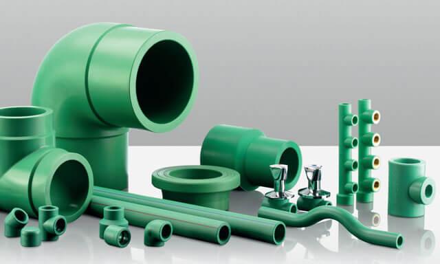 Полипропилен или металлопластик что лучше: водопровод из металлопласта, металлополимерные труды для водоснабжения