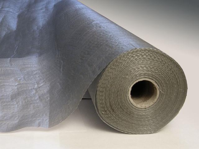 Пароизоляция для потолка бани: утепление материалами для стен