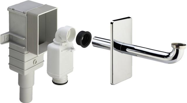 Сифон для биде: установка кранов по фото, монтаж и размеры, подключение своими руками, видео, схема слива