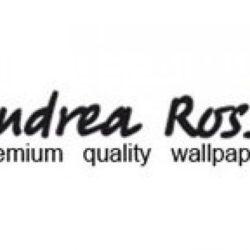 Хорошие обои: Россия, какие производители, высокого качества завод, рейтинг американских фирм, обои для стен