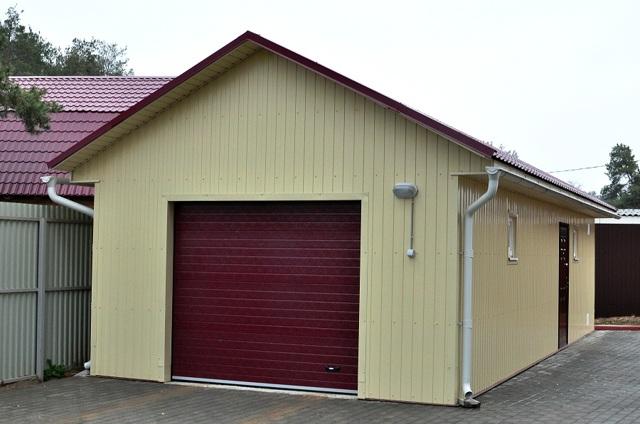 Теплица на крыше: гараж и частный дом, окна и видео, многоэтажные здания, фото бани и сарая, как сделать проект