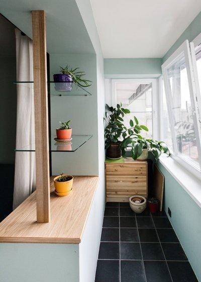 Отделка балкона внутри: своими руками фото, оформление и отделка, варианты облицовки стен лоджии, идеи