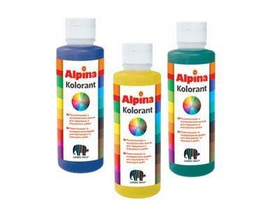 Жидкие обои цвета: фото белых, палитра фактур, можно ли добавлять колер, рельеф какой и блестки, лаком покрыть