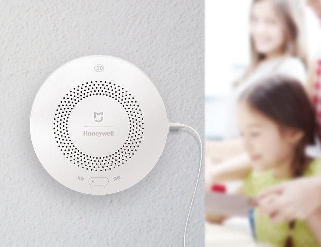 Сигнализатор загазованности: датчик утечки угарного газа, бытовой газоанализатор в квартире, СО для дома