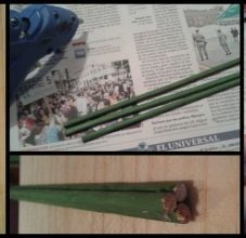 Топиарии из кофе: дерево своими руками, фото джентльмена, мастер-классы, как сделать с цветами из шпагата, МК