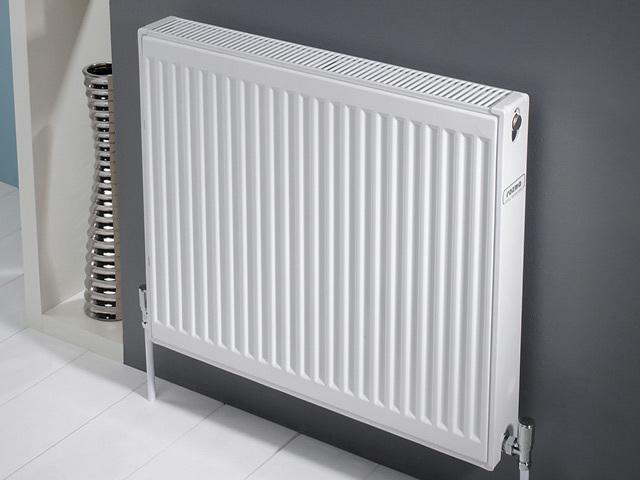 Стальные радиаторы отопления: металлические батареи, технические характеристики панелей, размеры и типы