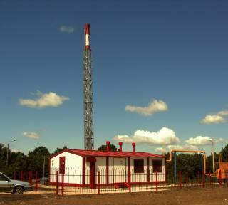 Обслуживание газовых котлов: что входит в сервисное, техническое обслуживание оборудования, техобслуживание котельных