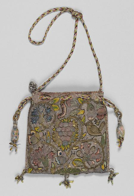 Старинные схемы вышивки крестом: 18 век Европа, бесплатные узоры 17 и 19 века, сюжеты для болгарского креста