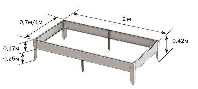 Грядки в теплице 3 на 6: ширина метра и расположение 6х3, фото сделать, сколько 3х4 размещение и схема