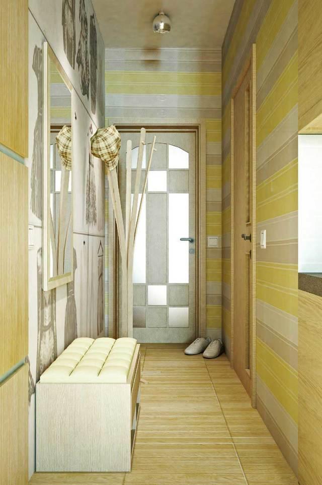 Узкая прихожая: дизайн и фото, идеи 2020, до 35 см в квартире, белая мебель 30 см глубина, 40 см маленький интерьер
