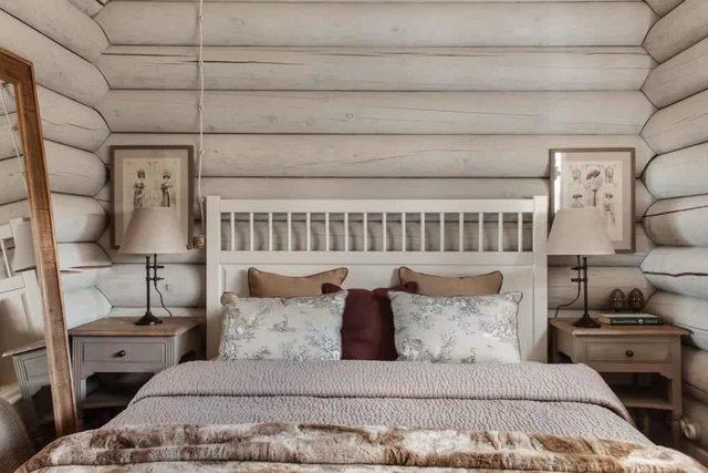 Идеи для маленькой спальни: фото интерьера, дизайн небольшой комнаты