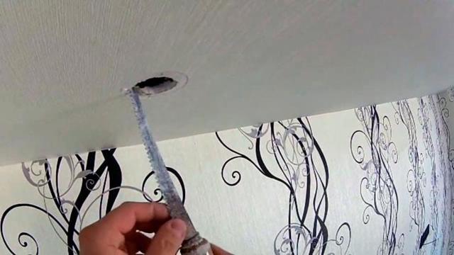Точечные светильники для гипсокартонных потолков: с подсветкой, фото как своими руками, светодиодные точечные и встроенные в короб, скрытые, размеры