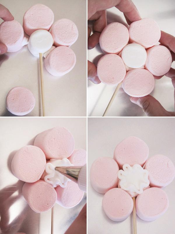 Топиарий из конфет: своими руками пошаговое фото, как сделать мастер класс, из рафаэлло и чупа-чупсов, букет видео, из мармелада