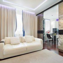 Дизайн спальни 13 кв.м фото: реальный интерьер квадратов, проект комнаты детской, гостиной в квартире
