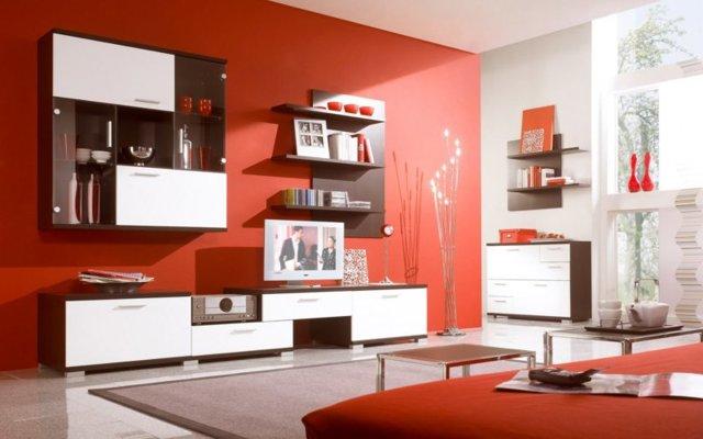 Дизайн зала: в квартирах, фото в доме, интерьер комнаты, подобрать для гостиной, смотреть реальные картинки
