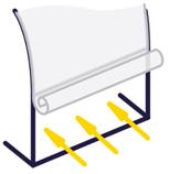 Армирующая пленка для теплиц: армированный чехол отзывы, ширина полиэтилена, Уралочка и Модерн парник