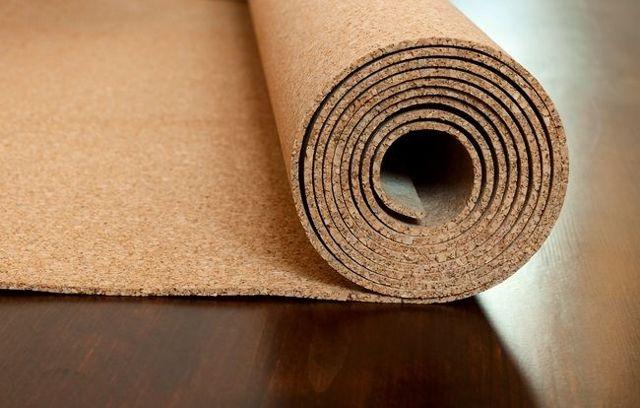 Подложка под обои: звукоизоляционные для стен, Пенолон отзывы, ecoheat шумоизоляция, мастера в квартире