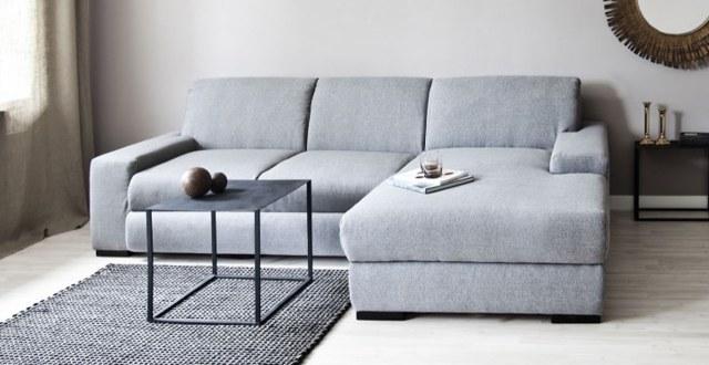 Модульные диваны в интерьере гостиной фото: большие и недорогие, узкие