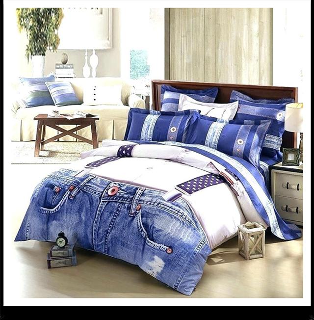 Пэчворк покрывало: в лоскутном стиле, фото, детское на кровать, плед своими руками из джинсов, Танго спицами, мастер-класс крючком