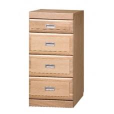 Прихожая из массива дерева: мебели фото, сосна и дуб, березовые тумбы от производителя, шкаф