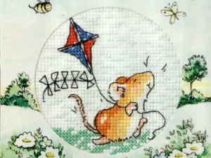 Схема маленьких вышивок крестом: мини и небольшие, мелкий размер, скачать бесплатно, мотивы для открыток