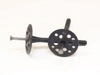 Дюбеля для гипсокартона бабочка: крабы крепления, фото ГКЛ, металлический шуруп, размеры гвоздя, нагрузку установить