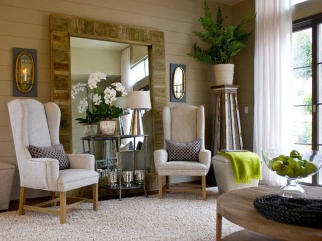 Дизайн маленькой гостиной: интерьер и фото небольшой, идеи комнат, икеа в малогабаритной квартире, мини-площади
